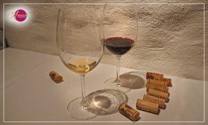 aperoi_eventkueche_wine