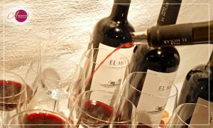 aperoi_eventkueche_wine_