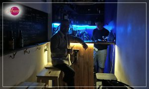 aperoi_lisboa_2017_very_small_bar